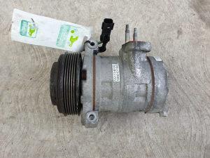 Kompresor klime Dodge Nitro, Jeep Wrangler 506211-9421
