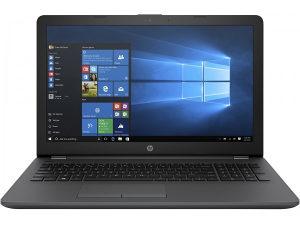 """HP 255 G6 15.6"""" HD /  AMD A6-9225 / 4 GB DDR4"""