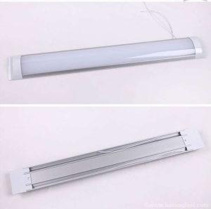 Led nadgradna lampa 120 cm 36W