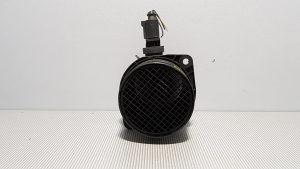 MAF SENZOR DIJELOVI VW PASSAT B6 > 05-10 03G906461C