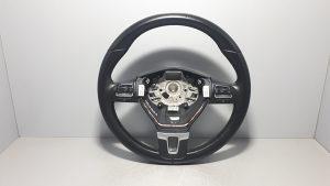 VOLAN DIJELOVI VW GOLF 6 > 08-12 3C8419091BE