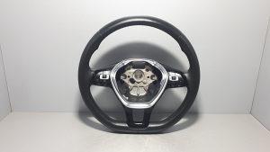 VOLAN DIJELOVI VW GOLF 7 > 12-16 5G0419091