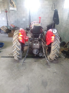 Imt 533 traktor imt533 kosa imt 539