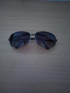 Sunčane naočale (polarizovane)