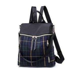 Ženski ruksak / torba