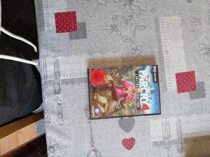 far cry 4 Original