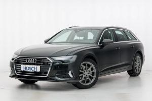 Audi A6 Avant 40 2.0 TDI Sport S tronic