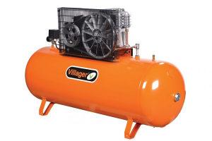 Villager kompresor AB 500 Lit.