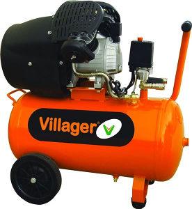 Kompresor za zrak Villager VAT VE 50 L