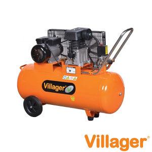 Kompresor za zrak Villager VAT LE 100L