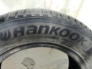 Hankook 185/65R14 zimska  gima winter icept 40KM