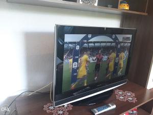 LCD TV FINLUX VESTEL 32 INCA EXTRA STANJE ZA 140 KM