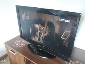 TV LCD VIVAX 32 INCA ZA 135KM