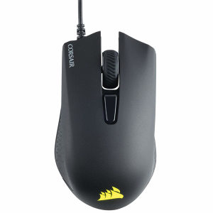 ***AKCIJA*** Corsair HARPOON RGB mis Gaming mouse