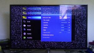 """Samsung led tv 46"""" (UE46D6530 DJELOVI)"""