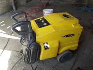Karcher 790CI pumpa za pranje,masina za pranje auta