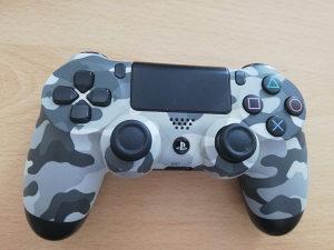 Joystick za Playstation 4 (Džojstik)