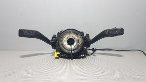 RUCICE VOLANA DIJELOVI VW GOLF 6 > 08-12 5K0953507AC