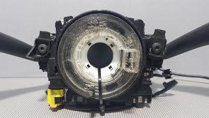 SPULA VOLANA DIJELOVI VW GOLF 6 > 08-12 5K0953549