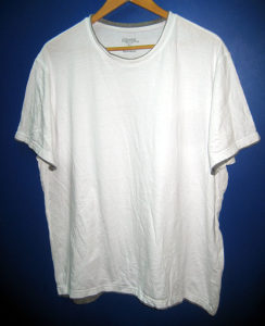 Muška majica IDENTIC