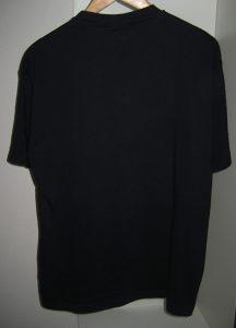 Muška majica LERROS