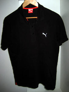 Muška majica PUMA