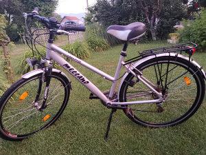 """Biciklo Meccano 28"""""""