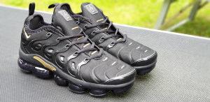 Nike vapormax plus vapormaks plus vel 42-45