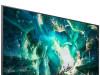 SAMSUNG LED TV 55RU8002, Ultra HD, SMART, DVB-T2/C/S2