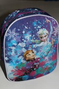 Ruksak Frozen ( Disney )