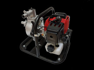 Motorna pumpa za vodu Simplex JP-WP 26
