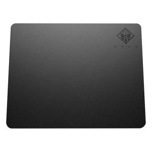 HP Omen Mouse Pad 100