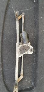 Motoric brisaca fiat stilo poluge motor za brisace