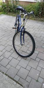 Bicikl Montana 26