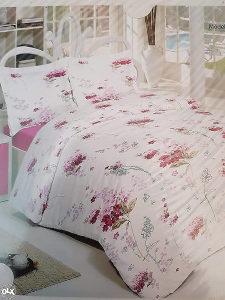 Bračna posteljina 04