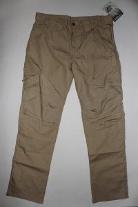 TACTICAL cargo hlače, veličina XXL