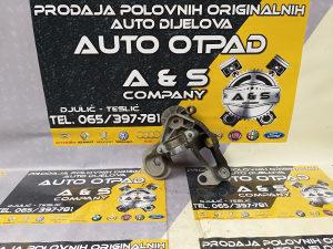 NOSAC AUDI A4 B7 3.0 TDI OSTALI DIJELOVI