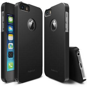 RINGKE Maska oklop za iPhone SE / 5S / 5