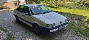 VW Passat 1.8 benzin