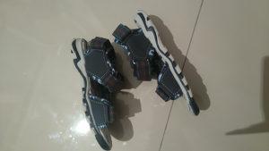 Sandale djecije 29