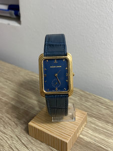 JACQUES LEMANS SWISS MADE Nr.470 SAT