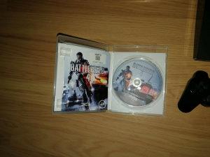 PlayStation 140 GB