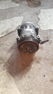 Kompresor klime Alfa Romeo 147