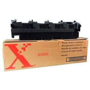 Waste za XEROX 3535 2240 1632 2128 3545 2636 7228