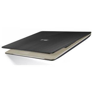 Laptop Asus X540MA-DM195T (TORBA GRATIS)