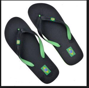 Muške japanke / papuče za plažu - Brazil