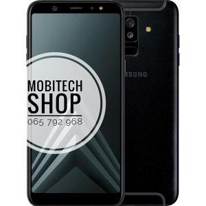 Samsung Galaxy A6 Plus 2018 DUOS 3GB/32GB