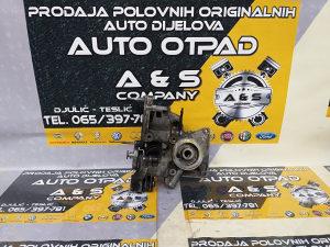 NOSAC AUDI A4 B6 2.5 TDI OSTALI DIJELOVI