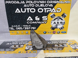 NOSAC AUDI A4 A6 PASSAT 2.5 TDI 4B0199307E