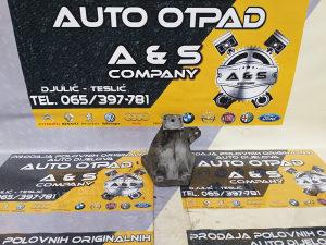 NOSAC AUDI A4 A6 PASSAT 2.5 TDI 4B0199308 DIJELOVI